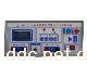 XF-122Y大容量蓄电池检测修复仪