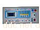 XF-0812-40蓄电池智能检测修复仪