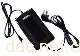 宏达电动车充电器