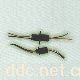 天润商行电动车线束电器cp-008