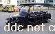 电动观光车LX8B