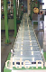 电动车组装生产流水线