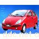 跃迪电动汽车 YD-A2-13000元