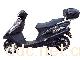 杭州腾迅电动摩托车