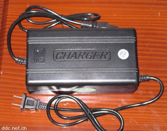 电动车充电器-安徽省天长市合立电子