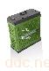 供应超高功率型CBP1290动力锂电池模块