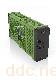 供应超高功率型CBP4845启动电源模块