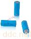 供应 IFR26650E磷酸铁锂电芯