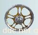 江苏电动车轮毂