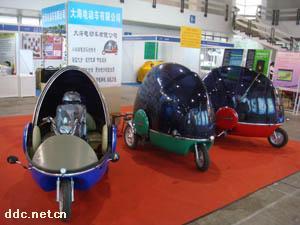 电动车 烟台/产品价格:5800/辆关注程度:2541 发布日期:2009/10/17 15:...