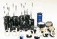 超级电容器系列双电层电容