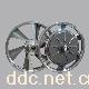 电动车电机,帝王260电机,电机,电动车配件