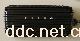 大功率无刷控制器1000w-5000w