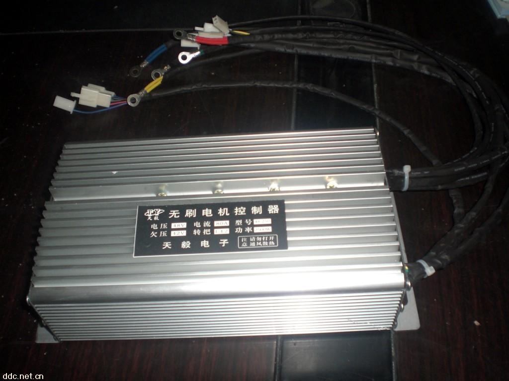 防盗报警功能 12.倒车功能 13.遥控功能 14高速功能 15.电机相位