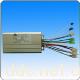博澳WS12-01电动车控制器