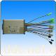 博澳WS06-01电动车控制器