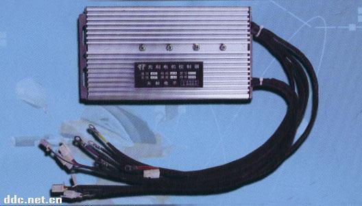 天毅48v 1500w无刷电机控制器