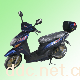 杭州蓝宇电动摩托车
