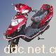 蓝宇电动摩托车多少钱