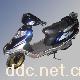 杭州蓝宇电动自行车