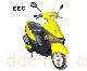 EEC 电动车