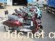 EEC    电动摩托车