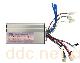电动车控制器(350W)