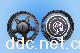电动轮毂电机