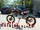 北京迷你越野摩托车(奥尼尔一代)