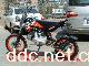 迷你越野摩托车/北京迷你摩托车