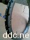 273辐条轮毂(