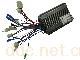 电动车控制器 48V 450W