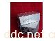 安阳智科Z K 电动三轮车智能充电装置