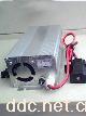 圣航电动三轮车各种充电器