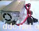 台州24v/12a电动车充电器