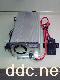 电动三轮车充电器企业