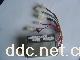 电动玩具车专用24/36V350W有刷控制器
