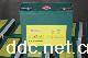 江苏凯森6-DZM-20电动车蓄电池