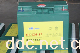 江苏凯森6-DZM-17电动车蓄电池