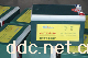 江苏凯森6-DZM-10电动车蓄电池