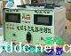 电动车充电器检测仪 电动车检测设备