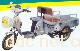 电动三轮车,电动车,载人电动三轮车,载人三轮车