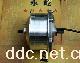 前驱动电机YOUE-QB01