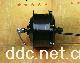 前驱动电机YOUE-QB01-A
