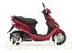 浙江电动车摩托车散件塑件