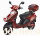 台州宏兴电动车摩托车塑件