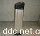 深圳万达能电动车磷酸铁锂电池