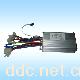 方大48v450w超三速直流电机控制器