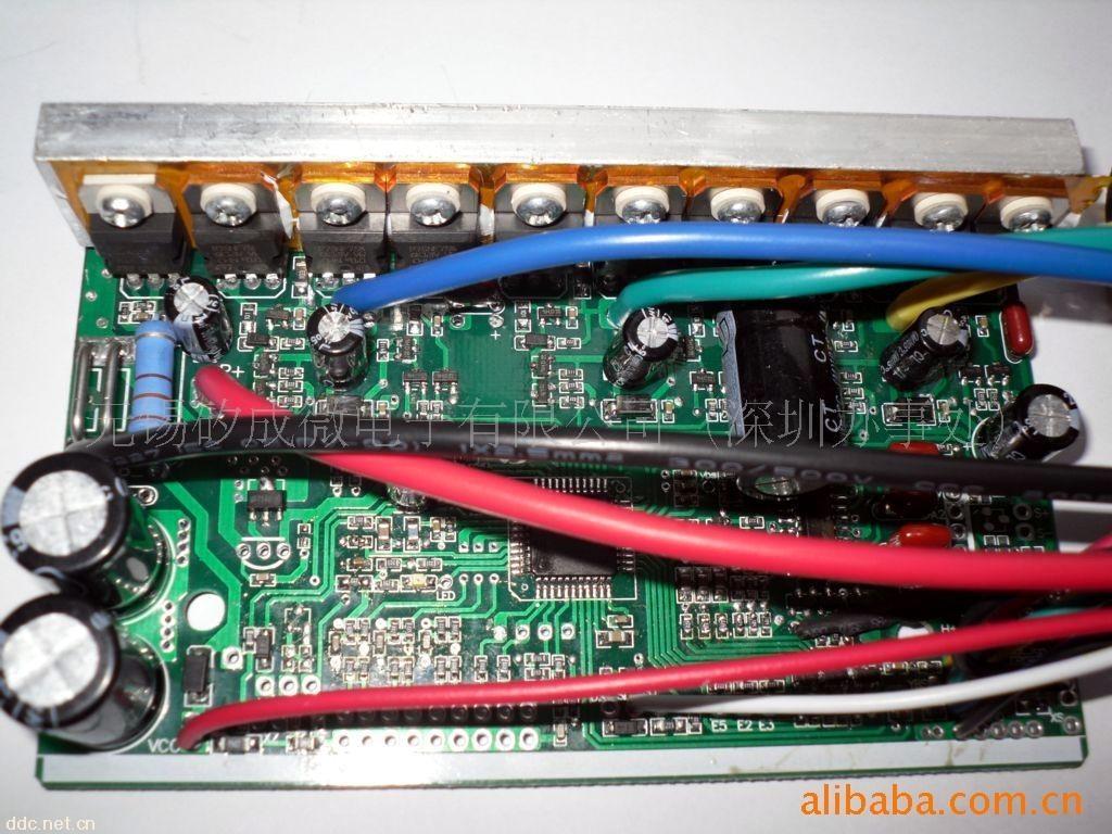 电动车控制器坏了怎么自己维修