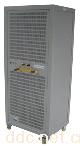 供应动力电池检测设备